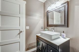 Photo 12: 401 9930 Bonaventure Drive SE in Calgary: Willow Park Row/Townhouse for sale : MLS®# A1097476