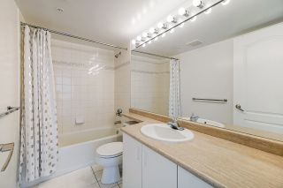 Photo 18: 103 7995 WESTMINSTER Highway in Richmond: Brighouse Condo for sale : MLS®# R2512133