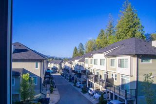 Photo 20: 29 13670 62 Avenue in Surrey: Sullivan Station Townhouse for sale : MLS®# R2573095