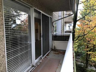 Photo 13: 302 1412 W 14TH AVENUE in Vancouver West: Home for sale : MLS®# R2312905