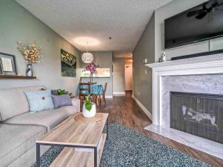 "Photo 20: 208 910 W 8TH Avenue in Vancouver: Fairview VW Condo for sale in ""The Rhapsody"" (Vancouver West)  : MLS®# R2487945"