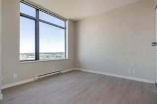 """Photo 17: 2306 2345 MADISON Avenue in Burnaby: Brentwood Park Condo for sale in """"OMA 1"""" (Burnaby North)  : MLS®# R2603843"""
