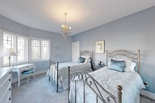 Photo 31: 308 Forest Ridge Road in Richmond Hill: Rural Richmond Hill House (2-Storey) for sale : MLS®# N5373791