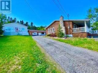 Photo 30: 210-212 Bob Clark Drive in Campbellton: House for sale : MLS®# 1232641