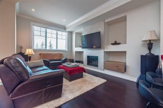 Photo 5: 2259 165 Street in Surrey: Grandview Surrey 1/2 Duplex for sale (South Surrey White Rock)  : MLS®# R2386080