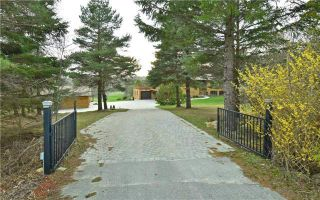 Photo 2: 833220 4th Line in Mono: Rural Mono House (Bungalow-Raised) for sale : MLS®# X3769462