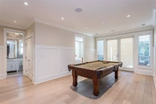Photo 16:  in Burnaby: Government Road House for sale (Burnaby North)  : MLS®# R2499559