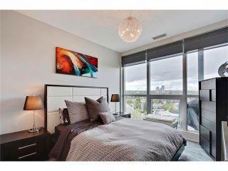 Photo 13: 702 2505 17 Avenue SW in Calgary: Richmond Condo for sale : MLS®# C4067660