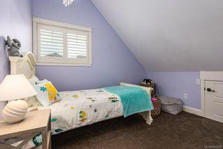 Photo 26: 2460 Avro Arrow Dr in : CV Comox (Town of) House for sale (Comox Valley)  : MLS®# 884384