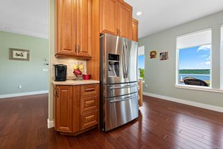 Photo 26: 599 Birch St in : CR Campbell River Central House for sale (Campbell River)  : MLS®# 876482