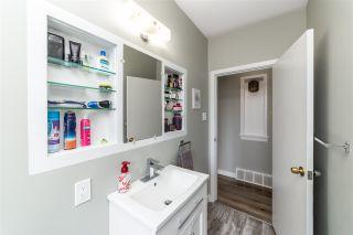 Photo 11: 12735 130 Street in Edmonton: Zone 01 House for sale : MLS®# E4234840