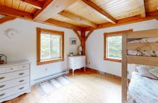 Photo 16: 3706 HIGHWAY 358 in South Scots Bay: 404-Kings County Residential for sale (Annapolis Valley)  : MLS®# 202009960