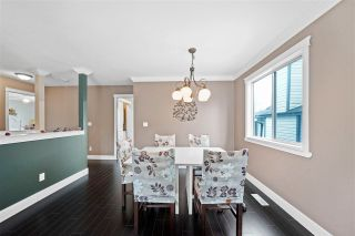 Photo 16: 23190 122 Avenue in Maple Ridge: East Central House for sale : MLS®# R2564453