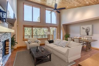 Photo 3: 29 Creekside Mews: Canmore Row/Townhouse for sale : MLS®# A1152281