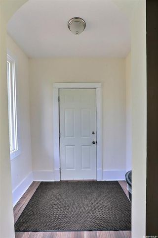 Photo 9: 400 12th Street West in Prince Albert: Cathedral PA Residential for sale : MLS®# SK865437