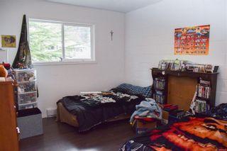 Photo 6: 2595 2nd Ave in : PA Alberni Valley Full Duplex for sale (Port Alberni)  : MLS®# 861925