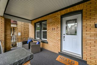Photo 4: 68 Balmoral Avenue in Hamilton: House for sale : MLS®# H4082614