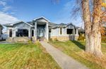 Main Photo: 2018 56 Avenue SW in Calgary: North Glenmore Park Detached for sale : MLS®# A1153121