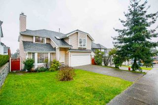 Photo 32: 1405 MOUNTAINVIEW Court in Coquitlam: Westwood Plateau House for sale : MLS®# R2524826