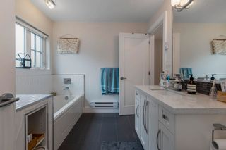 """Photo 11: 323 E 7TH Avenue in Vancouver: Mount Pleasant VE Townhouse for sale in """"ESSENCE"""" (Vancouver East)  : MLS®# R2614906"""