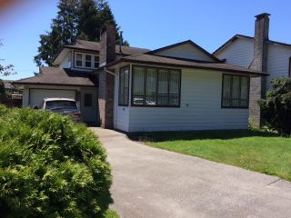 Photo 20: 1268 ORIOLE Place in Port Coquitlam: Lincoln Park PQ House for sale : MLS®# R2079695