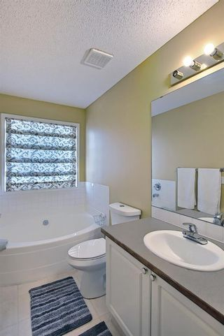 Photo 26: 144 Edgebrook Park NW in Calgary: Edgemont Detached for sale : MLS®# A1066773