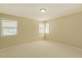 Photo 13: 6260 RICHARDS Drive in Richmond: Terra Nova House for sale : MLS®# V1116106