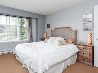 """Photo 9: 51 19480 66 Avenue in Surrey: Clayton Townhouse for sale in """"Two Blue II"""" (Cloverdale)  : MLS®# R2431714"""