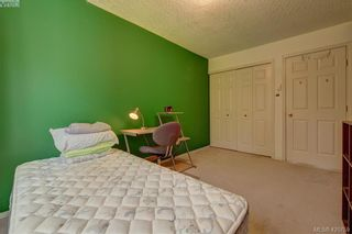 Photo 26: 5 1404 McKenzie Ave in VICTORIA: SE Mt Doug Row/Townhouse for sale (Saanich East)  : MLS®# 832740