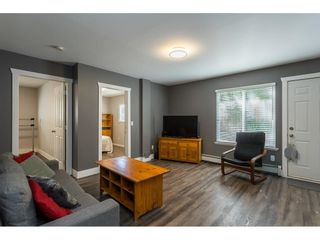 Photo 25: 6239 137A Street in Surrey: Sullivan Station House for sale : MLS®# R2594345