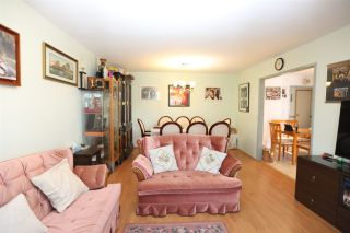 Photo 8: 3267 E 27TH Avenue in Vancouver: Renfrew Heights House for sale (Vancouver East)  : MLS®# R2564287