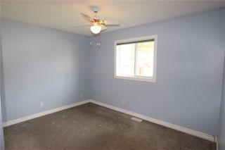 Photo 5: 6232 Blue Bird Street in Ramara: Rural Ramara House (Bungalow) for sale : MLS®# X3417527