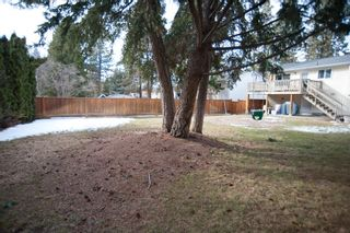 Photo 45: 4768 Gordon Drive in Kelowna: Lower Mission House for sale (Central Okanagan)  : MLS®# 10130403