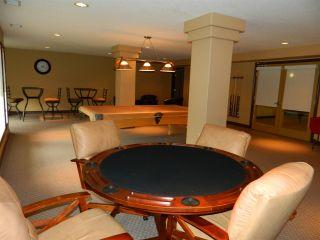 Photo 17: 436 78 B McKenney Avenue: St. Albert Condo for sale : MLS®# E4237934