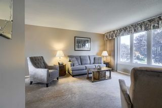 Photo 6: 852 Logan Court in Oshawa: Northglen House (Bungalow-Raised) for sale : MLS®# E4881064