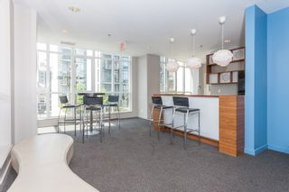 """Photo 24: 2308 1199 SEYMOUR Street in Vancouver: Downtown VW Condo for sale in """"Brava"""" (Vancouver West)  : MLS®# R2541937"""