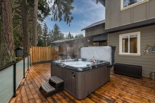 Photo 24: 2766 Kristina Pl in : La Fairway House for sale (Langford)  : MLS®# 861100