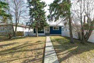 Photo 2: 12911 114 Avenue in Edmonton: Zone 07 House for sale : MLS®# E4241515