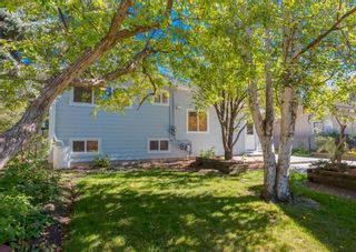 Photo 48: 416 Willow Park Drive SE in Calgary: Willow Park Detached for sale : MLS®# A1145511