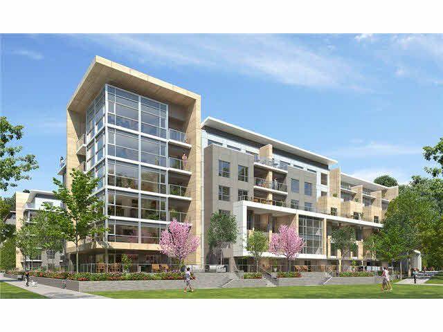 Main Photo: #325 5311 Cedarbridge Way in Richmond: Brighouse Condo for sale : MLS®# N/A