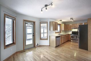 Photo 7: 65 Hawkville Close NW in Calgary: Hawkwood Detached for sale : MLS®# A1067998