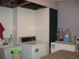 Photo 18: 461 MacMillan Dr in SAYWARD: NI Kelsey Bay/Sayward House for sale (North Island)  : MLS®# 839226