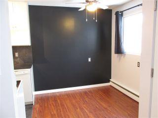 Photo 7: 35 5627 105 Street in Edmonton: Zone 15 Condo for sale : MLS®# E4228529
