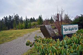 Photo 26: 5685 ANDRES Road in Sechelt: Sechelt District House for sale (Sunshine Coast)  : MLS®# R2524466