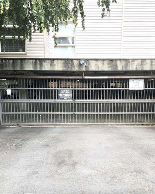 """Photo 28: 108 15288 100 Avenue in Surrey: Guildford Condo for sale in """"CEDAR GROVE"""" (North Surrey)  : MLS®# R2472138"""