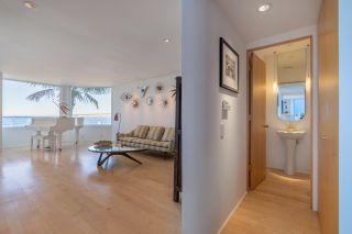 Photo 23: LA JOLLA Condo for sale : 2 bedrooms : 1205 Coast Blvd. A