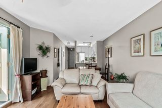 """Photo 18: 402 2388 TRIUMPH Street in Vancouver: Hastings Condo for sale in """"Royal Alexandra"""" (Vancouver East)  : MLS®# R2599860"""