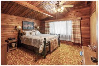 Photo 32: 13 5597 Eagle Bay Road: Eagle Bay House for sale (Shuswap Lake)  : MLS®# 10164493
