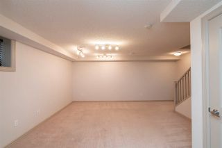 Photo 42: 9143 213 Street in Edmonton: Zone 58 House for sale : MLS®# E4239735