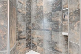 Photo 21: 20 MIDRIDGE CL SE in Calgary: Midnapore Detached for sale : MLS®# C4302925